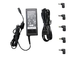 Arclyte UL Quality AC Adapter Certified for Acer, Asus, Gateway, A00020, 16198787, AC Power Adapters (external)