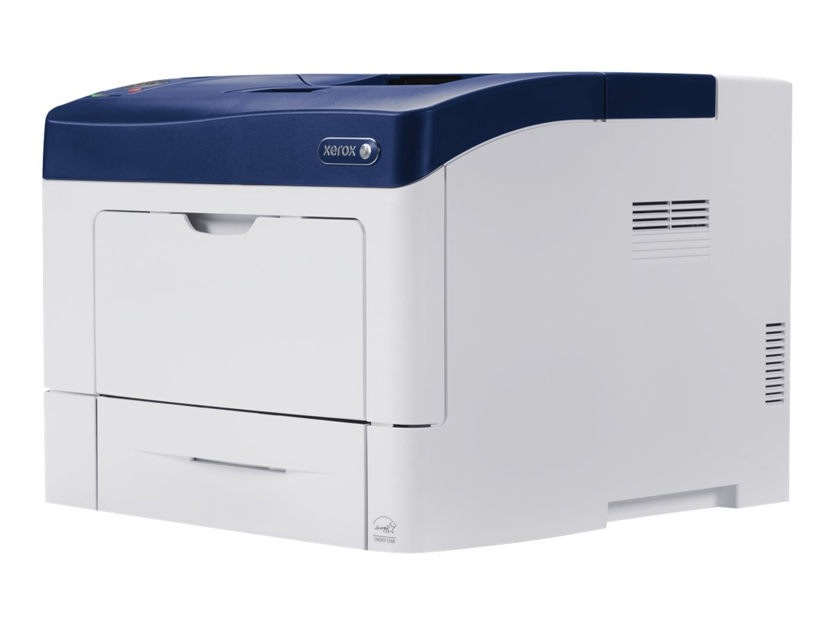 Xerox Phaser 3610V DN Monochrome Laser Printer - 220V, 3610V/DN
