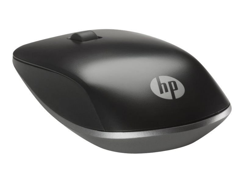 HP Special Buy Ultra Mobile Wireless Mouse (H6F25UT#ABA)