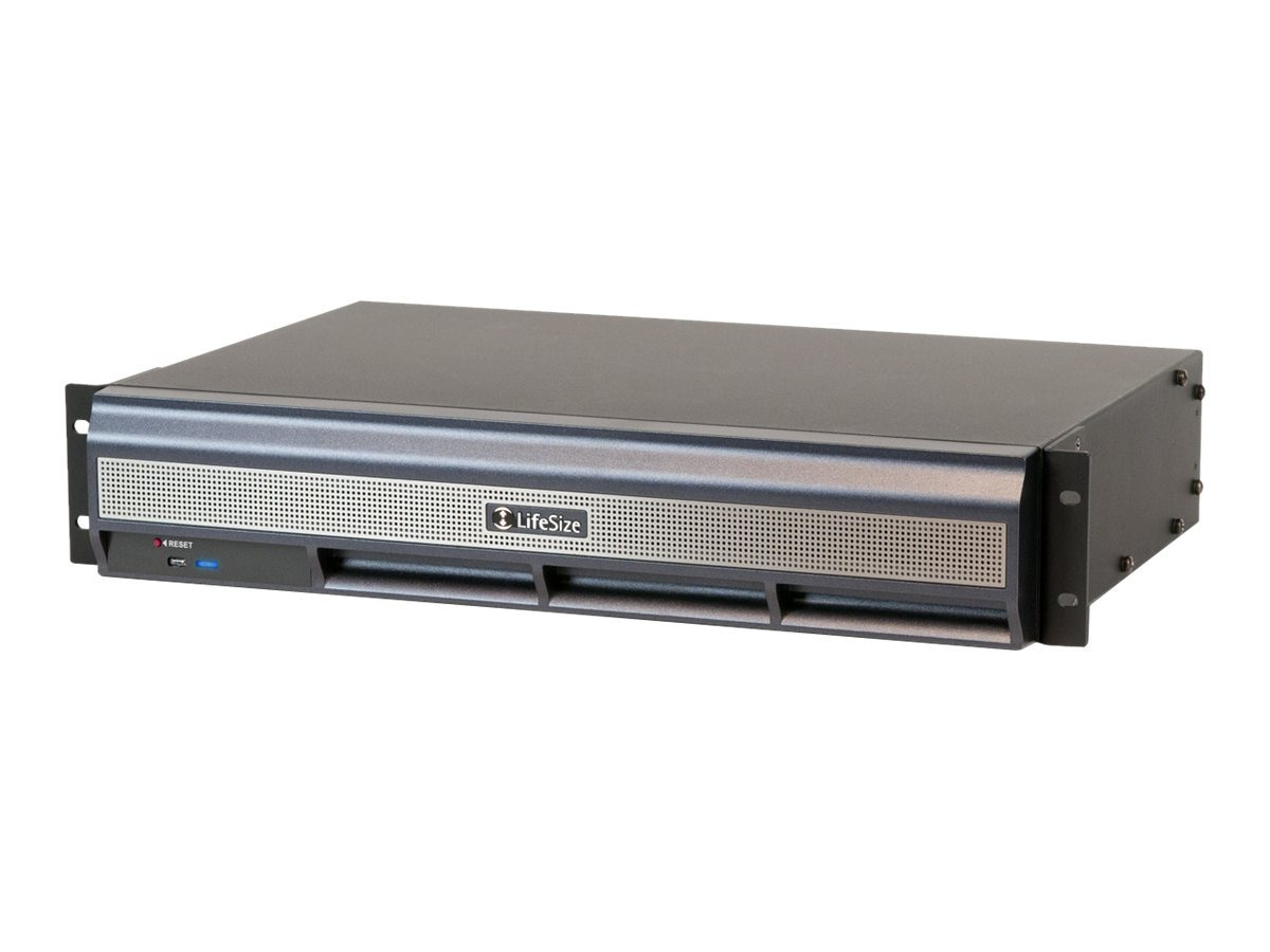 Lifesize Room 220i (Codec Only), 1000-0000-0675, 31826585, Audio/Video Conference Hardware