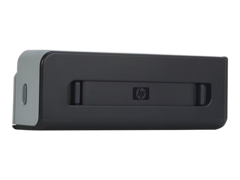 HP Inc. C7G18A Image 3
