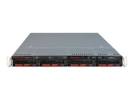 Unitrends Recovery 713 Backup Appliance with 1 Year Support, RC713-1, 17556110, Disk-Based Backup