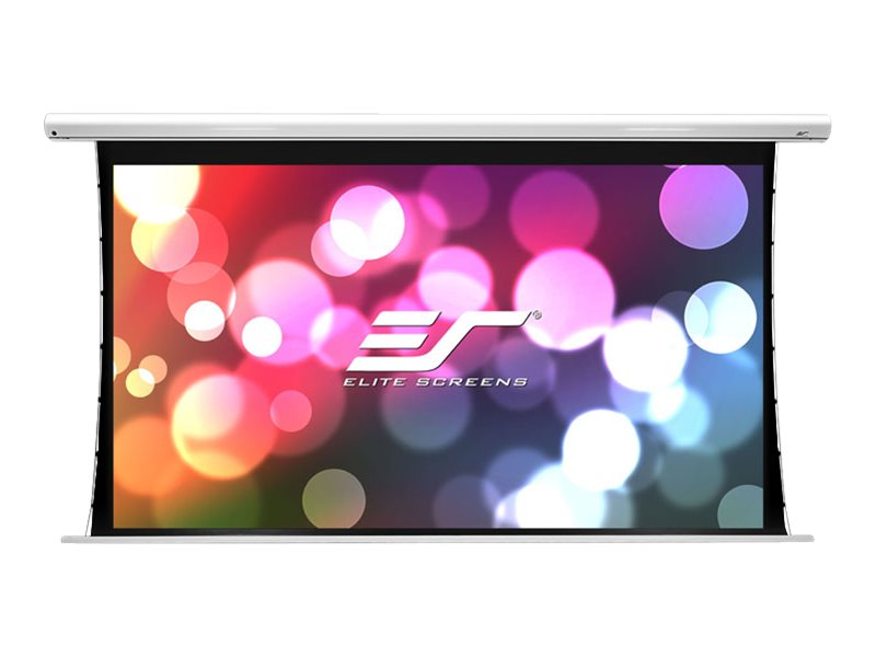 Elite Screens SKT106NXW-E12 Image 1