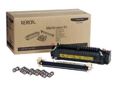 Xerox Maintenance Kit for Phaser 4510 Series- 110V, 108R00717, 7584838, Printer Accessories