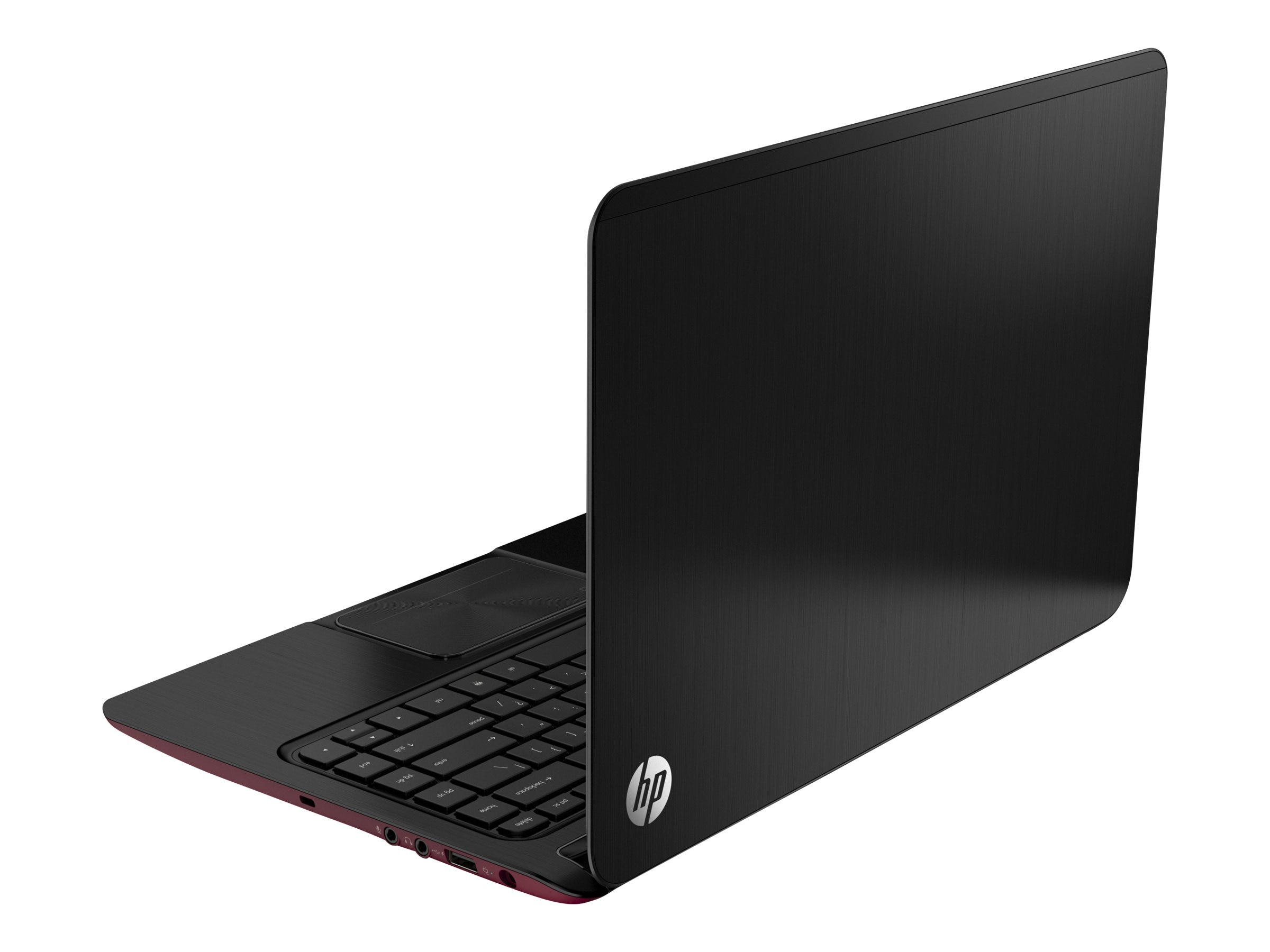 HP Envy 6-1110us : 2.1GHz A6 Series 15.6in display
