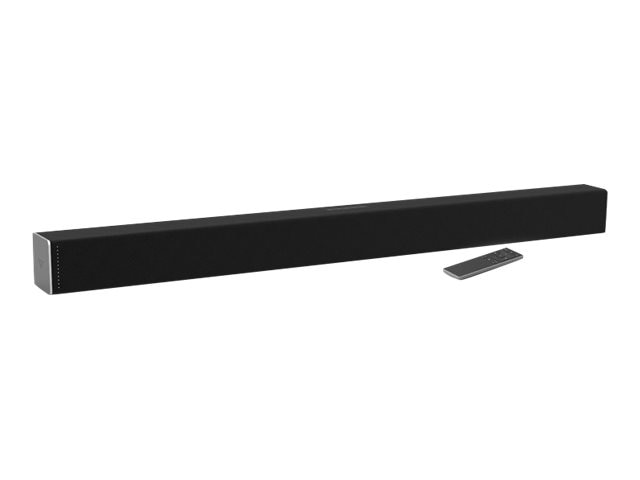 Vizio 38 2.0 Sound Bar, SB3820-C6