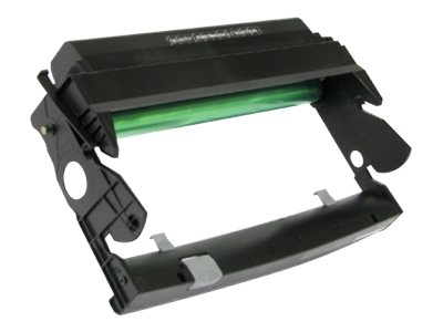 West Point 310-8703 115327P Drum Unit for Dell 1720 Series Printers, 310-8703/115327P, 9308685, Toner and Imaging Components