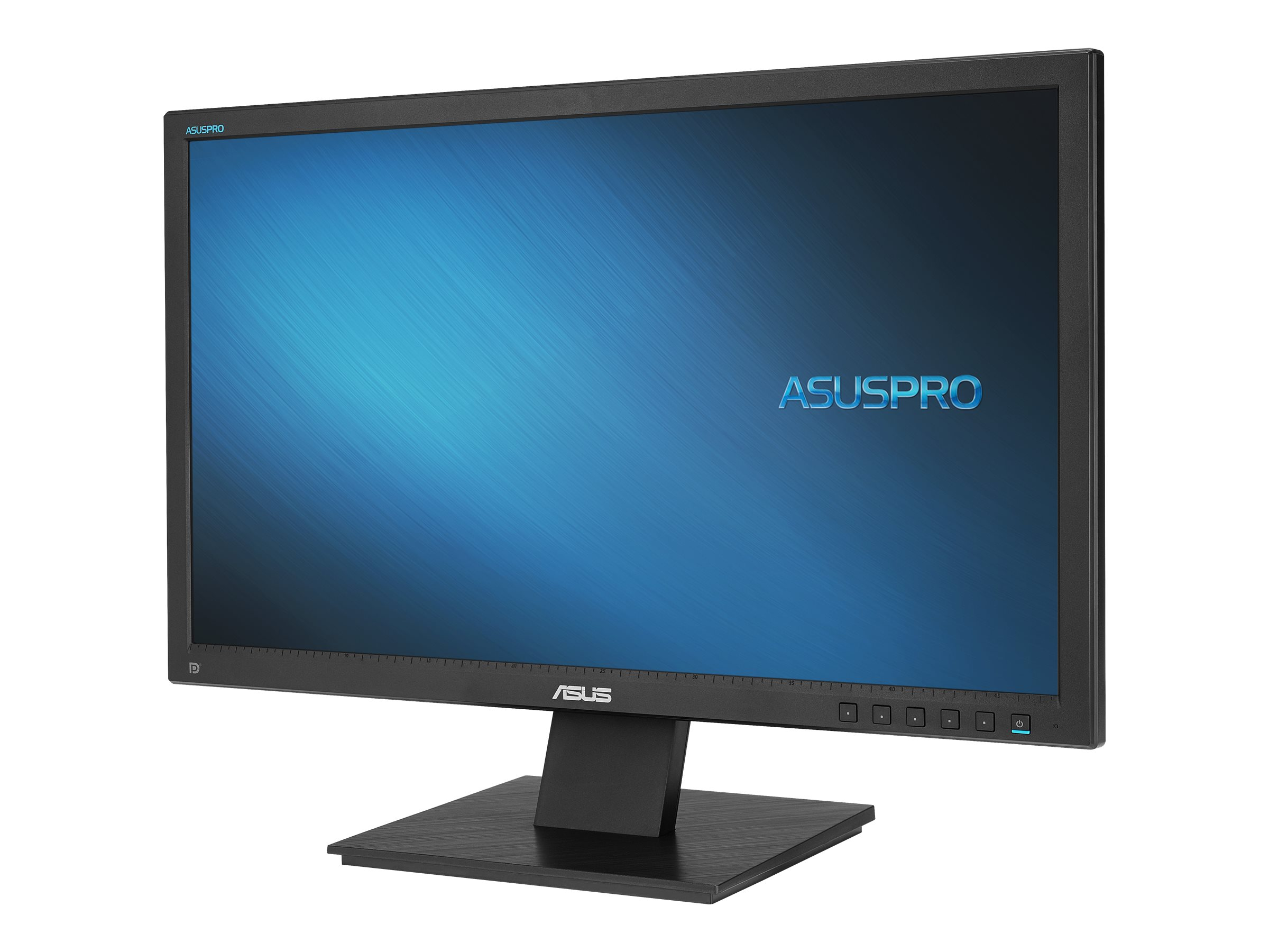 Asus 23 C423AQ Full HD LED-LCD Monitor, Black, C423AQ
