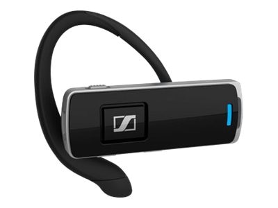 Sennheiser EZX 80 Bluetooth Headset, 504539
