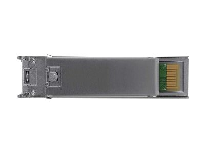 Linksys 1000BASE-LX SFP Transceiver for Business, LACGLX