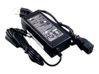 Sophos Corp. Sophos RED 50 Power Supply (Spare), R50ZTCHPS, 31470558, AC Power Adapters (external)