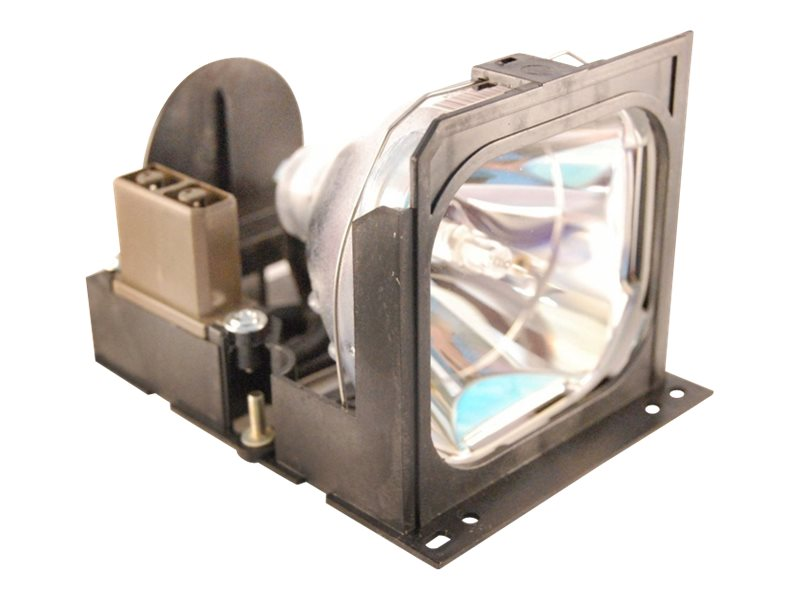 BTI Replacement SHP Lamp (150W, 2000 hrs) for LVP-S50, LVP-S50U, LVP-S51
