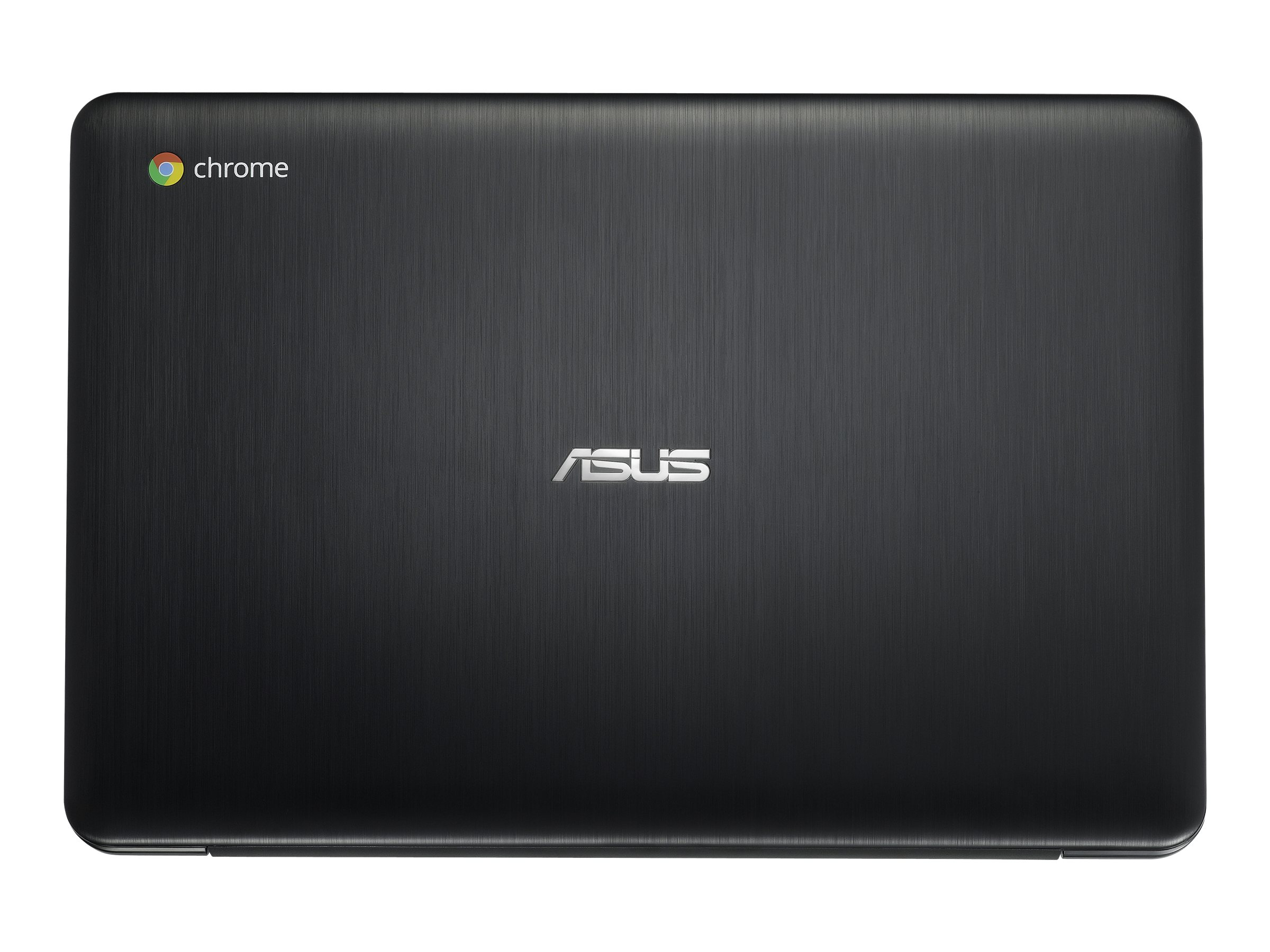 Asus C300MA-DH02-LTE Image 5