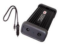 Lind Panasonic ToughBook CF Series Auto Air Power Adapter, PA1540-467, 5277949, Automobile/Airline Power Adapters
