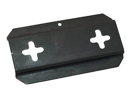 IMC Rackmount & WallMount Bracket, 895-39229, 13672121, Mounting Hardware - Network
