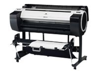 Canon imagePROGRAF iPF785 Large-Format Color Printer, 8966B002, 17685704, Printers - Large Format