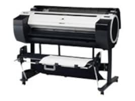 Canon imagePROGRAF iPF785 Large-Format Color Printer, 8966B002AA, 32040226, Printers - Large Format