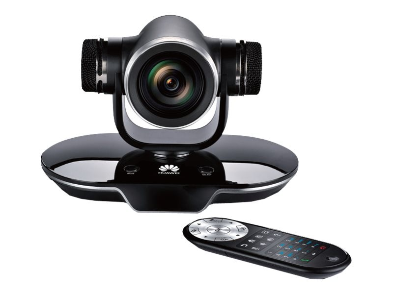 Huawei TE30 Videoconferencing Endpoint, VC8MTE301107, 16919601, Audio/Video Conference Hardware
