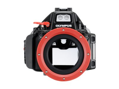 Olympus PT-EP13 Underwater Housing for OM-D E-M5 Mark II, V6300640U000