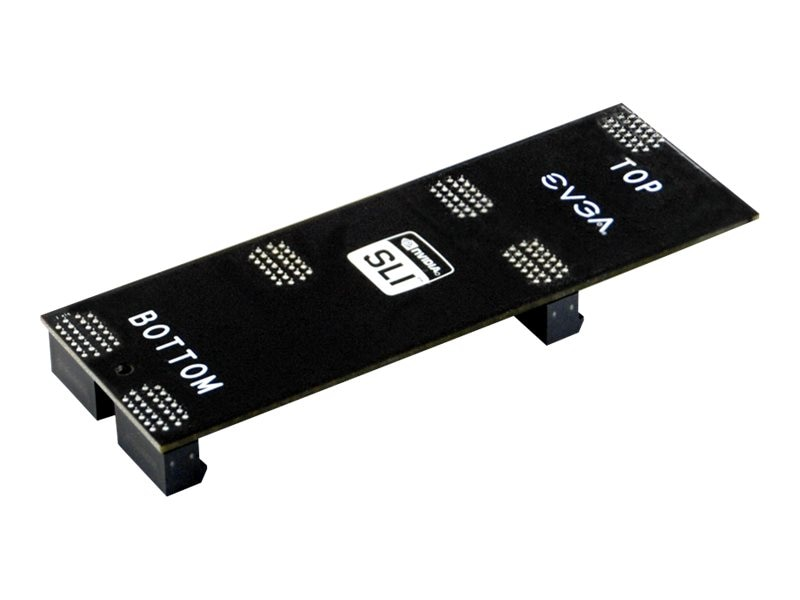 eVGA 4-Way SLI Bridge, 9070-99-A01001