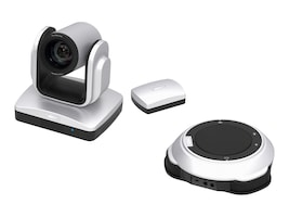 Aver Information VC520 Video Conference System with 12x PTZ Camera & Speakerphone, COMSVC520, 22252920, Audio/Video Conference Hardware