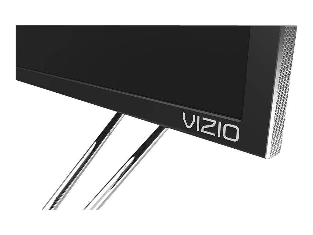 Vizio 80 M80-D3 Ultra HD LED-LCD Smart TV, Black, M80-D3