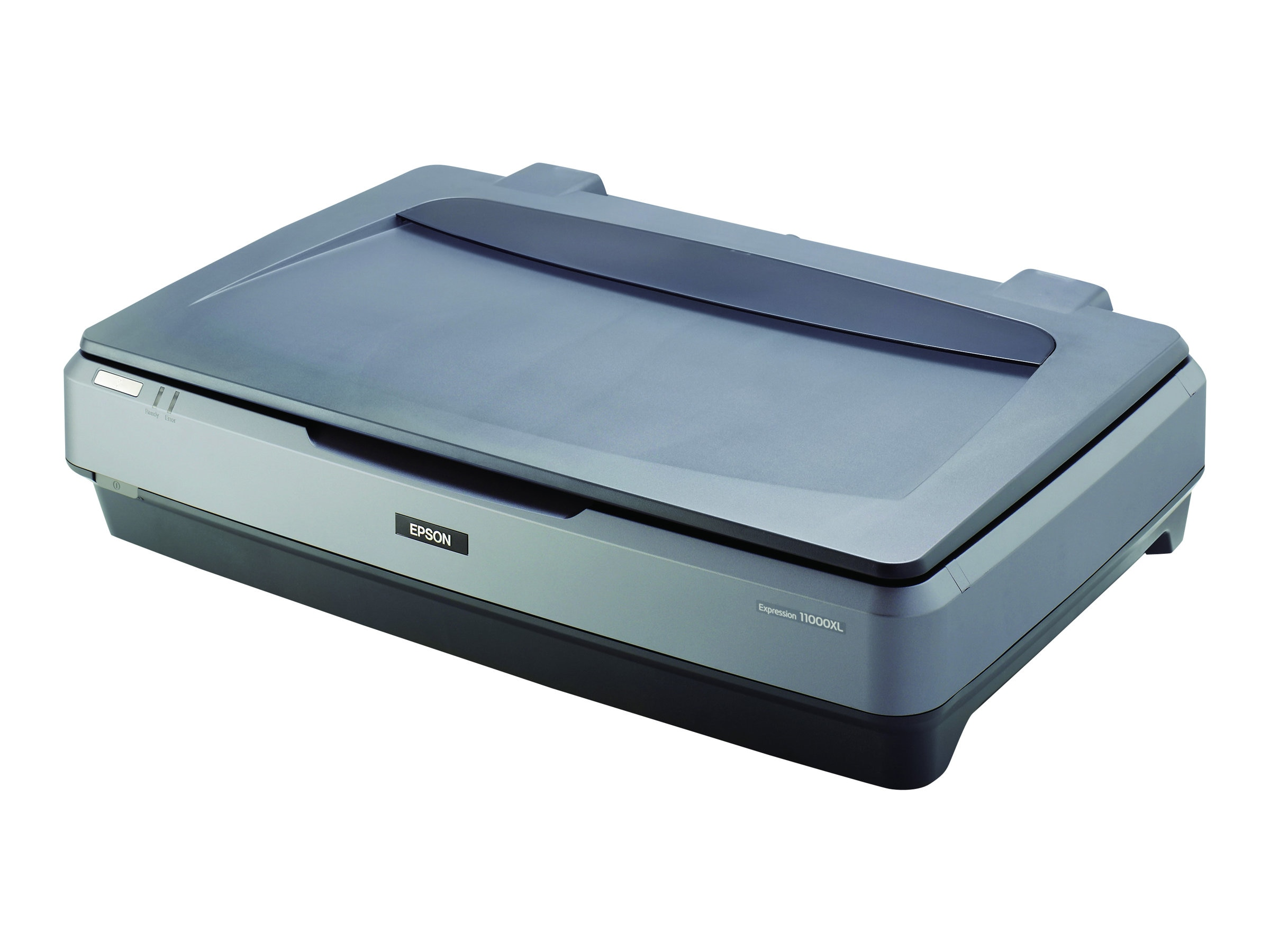 Epson Expression 11000XL Photo Scanner, E11000XL-PH, 15330176, Scanners