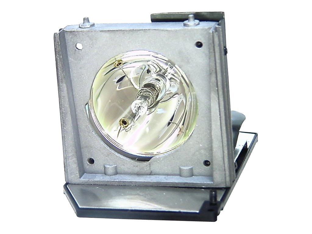 V7 Replacement Lamp for PD 116P, 116pd, 523, 525, 525d; 2300MP, VPL1017-1N, 16385427, Projector Lamps