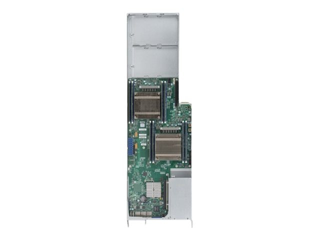 Supermicro SYS-F618R3-FTL Image 3