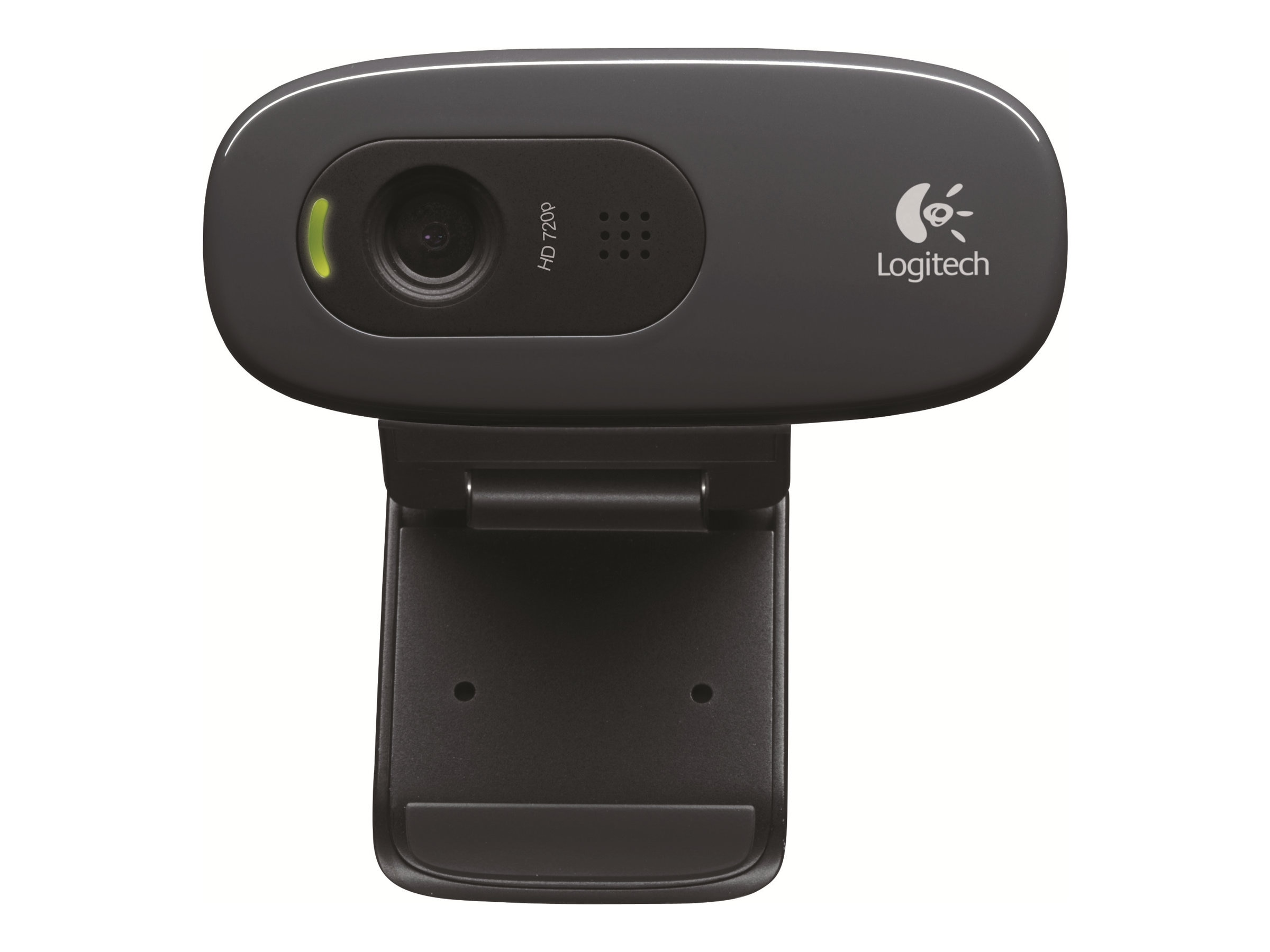 Logitech Webcam C270, 960-000694