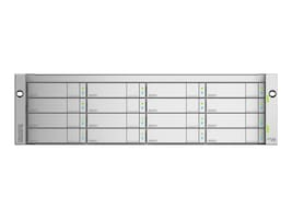 Promise X30 Series 3U 16-Bay 16-2TB 6Gb Storage, J630SDQS2, 24282671, SAN Servers & Arrays