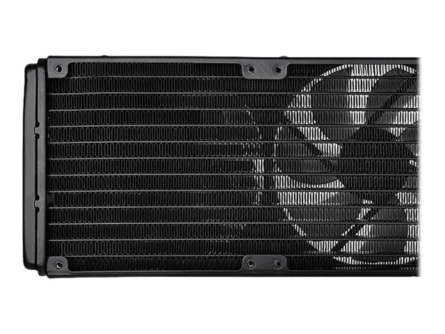 Thermaltake Technology CL-W108-PL12SW-A Image 2