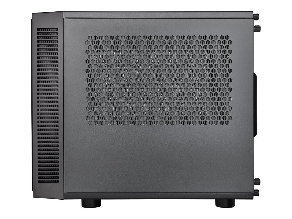 Thermaltake Technology CA-1E6-00S1WN-00 Image 8