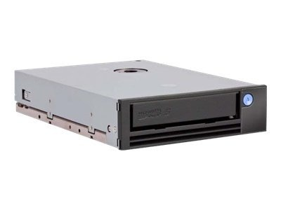 Lenovo Internal Half-High LTO-5 SAS Tape Drive, 49Y9898