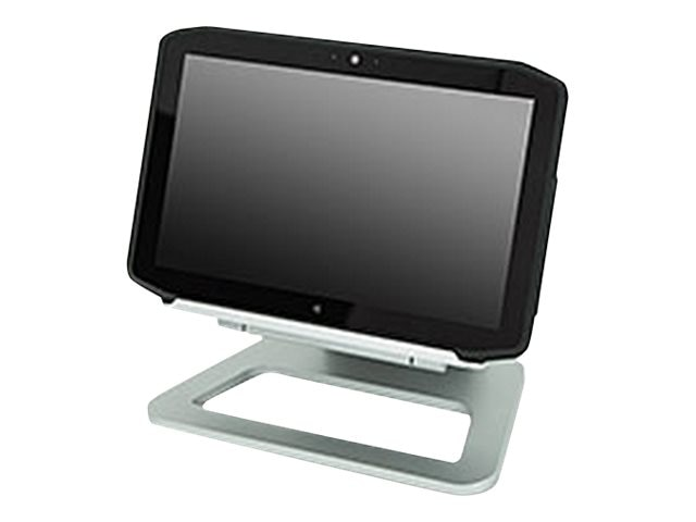 Motion Docking Station for R12 Tablet