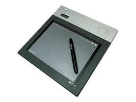 Hitachi StarBoard WT-1 Interactive Wireless Tablet, WT-1, 9984991, Graphics Tablets