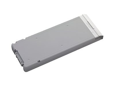 Panasonic Standard Battery for CF-C2 MK1, CF-VZSU80U, 15166468, Batteries - Notebook