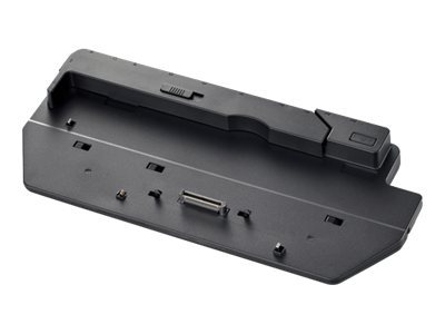Fujitsu Port Replicator for LifeBook T902, FPCPR132AQ, 14634418, Docking Stations & Port Replicators