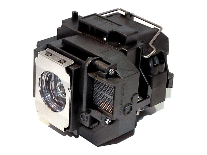 Ereplacements Replacement Lamp for H325C, EB S72, EB S8, EB S82, EB W7, EH TW450, EMP X7, EX 31, EX 51