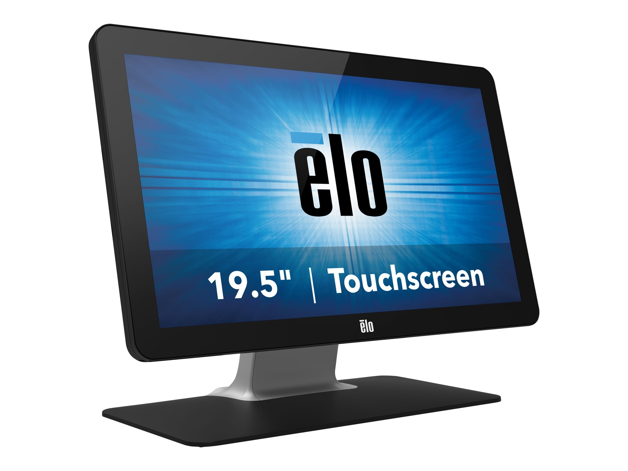ELO Touch Solutions E396119 Image 3