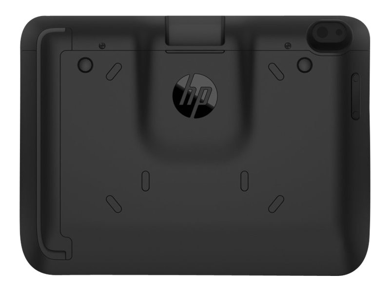 HP Retail Jacket for ElitePad, No Battery, E6R78AA