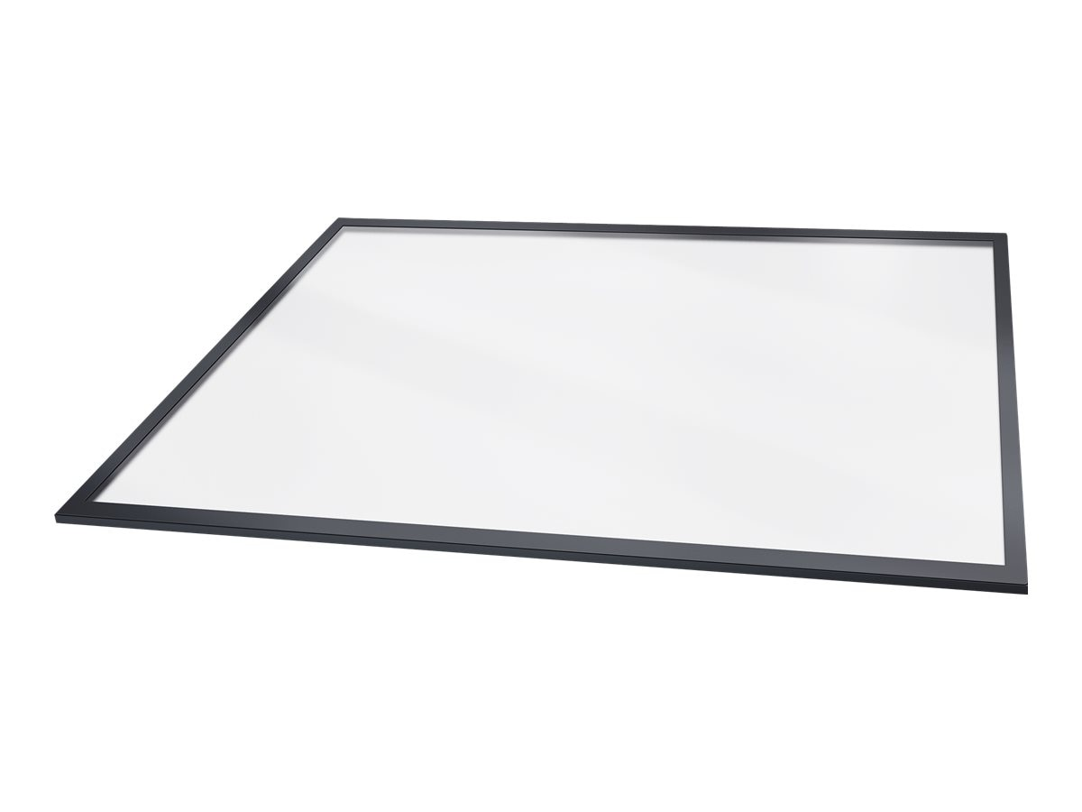 APC Ceiling Panel - 900mm (36), ACDC2100