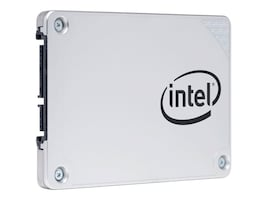 Intel 120GB SSD 540S SATA 2.5 Internal Solid State Drive, SSDSC2KW120H6X1, 31619666, Solid State Drives - Internal