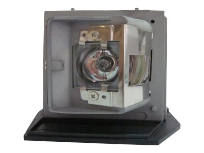 BTI Replacement Lamp for SCP715, SCP715LK