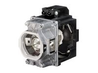 Mitsubishi Replacement Lamp for XL7100U, WL7200U, UL7400U, VLT-XL7100LP, 13746426, Projector Lamps