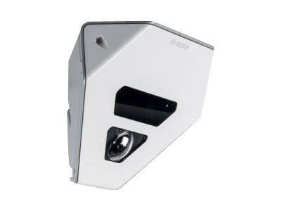 Bosch Security Systems NCN-90022-F1 Image 2