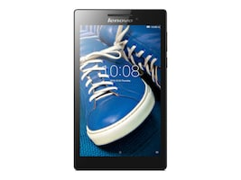 Lenovo IdeaTab A7 1GB 8GB 7 Android, 59444658, 30639569, Tablets
