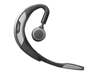Jabra Motion Headset with USB