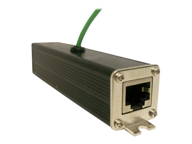 Tessco Technologies TW-SP-1GBPS-10-1T Image 1