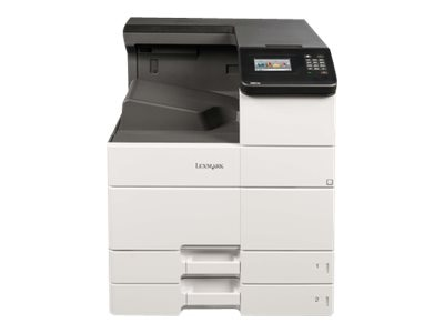 Lexmark MS911de Laser Printer (TAA Compliant), 26ZT000